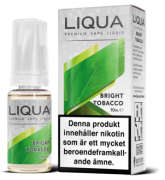 Bright Tobacco by LIQUA