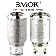 TFV4 TF-N2 Standard and Air Core