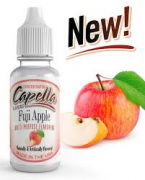 Apple Fuji Flavor - 13ml / 118ml