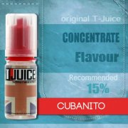 Cubanito 30ml concentrate