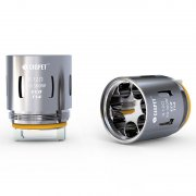 CIGPET ECO-T14 Coil for ECO12