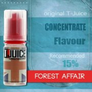 Forest Affair 30ml concentrate