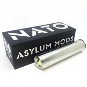 NATO Mod by Asylum Mods (Damaged)