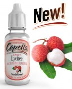 Sweet Lychee By Capella