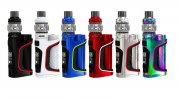 4000mAh iStick Pico S 100W TC 6.5ml Kit