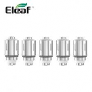 Eleaf - GS Air Head