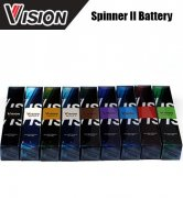 Vision - Spinner II Battery