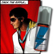 Jack The Ripple Concentrate