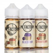Pie Factory Bundle Pack