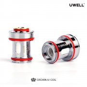 uwell coil