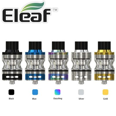 2ml iJust ECM Atomizer