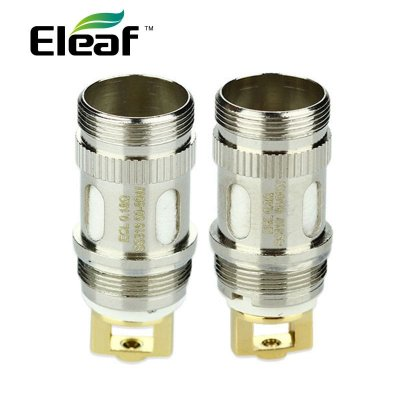 ECL 0.18ohm