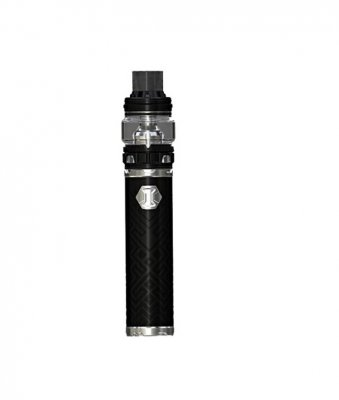 Ijust 3 Kit (Black)