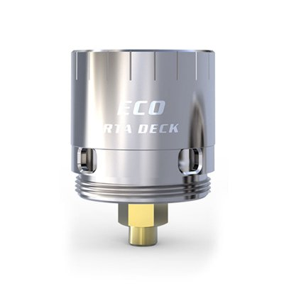 CIGPET ECO RTA Deck for ECO12